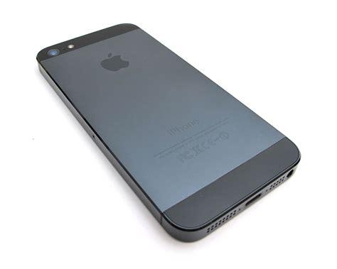 Flexibel On Offvolume Iphone 5g 5s 2 comprar carcasa trasera iphone 5 negro a 17 96