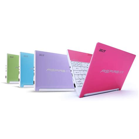 Mic Laptop Netbook Acer Ao Happy 2 N57c Ze6 Happy 2 Netbook Acer Aspire One Happy Drivers For
