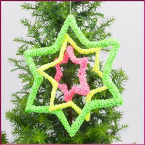 Basteln Weihnachten Mit Kindern 3629 by Bastelideen F 252 R Weihnachten Tolle Bastelideen Zu