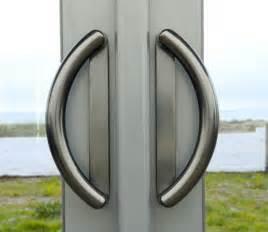 patio handles penthouse sliding aluminium patio doors hardware and
