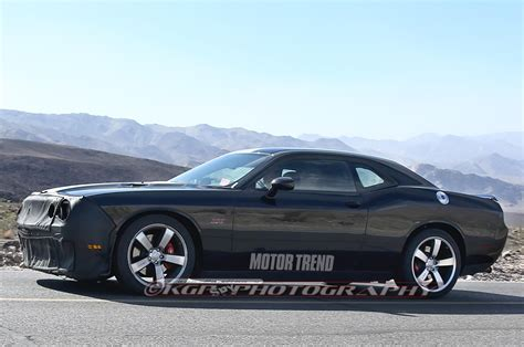 dodge hellcat mpg what is the mpg on the dodge hellcat autos post