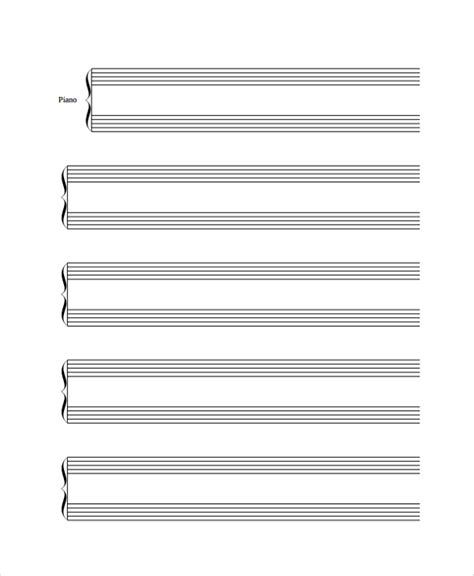 lined paper with music border search results for lined paper template space border