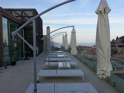 hotel il piccolo giardino taormina il piccolo giardino taormina italien hotel