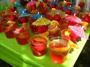 hawaiian themed wedding favors 1000 ideas about tropical bridal showers on hawaiian bridal showers luau bridal