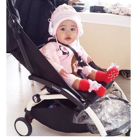 Stroller Cocolatte Cl 701 Iconic 1 117 best babyzen yoyo stroller images on baby strollers baby things and car seats