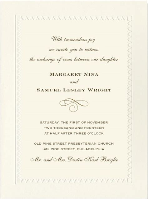 wedding invitations wording sri lanka wedding invitation wording wedding invitation wording ireland