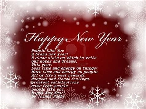 funny happy new year poems for friends 2015 free quotes poems
