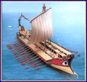 greek boat chartering shipping business greek maritime chartering