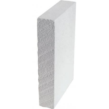 prodotti antimuffa per armadi pannello naturale antimuffa muffaway spessore 25 mm