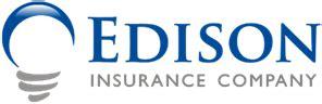 insurance   florida  quote insurance