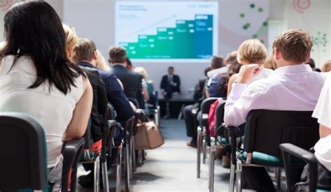 Credit Formation Des Dirigeants 2015 cpme paca tout savoir sur le cr 233 dit d imp 244 t pour la formation des dirigeants d entreprise