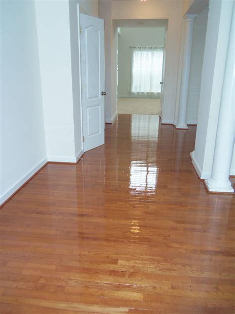 Professional Hardwood Floor Refinishing Benefits Of Using A Professional Floor Refinishing Company Jke Hardwood Flooringjke Hardwood
