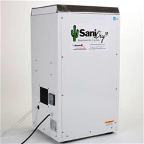 3 reasons any dehumidifier can t handle basement humidity