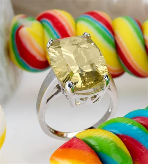 Sweet Talk Sweepstakes - 17 best ideas about yellow quartz on pinterest gems gemstones and crystals minerals