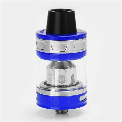 Joyetech Procore Aries Atomizer Glass Kaca Tabung Spare Parts authentic joyetech procore aries blue 4ml 25mm clearomizer