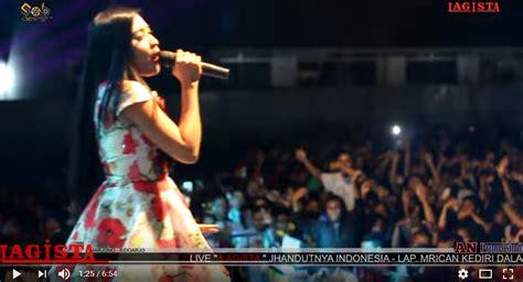download mp3 via vallen banyu langit download lagu banyu langit imelda veronica lagista mp3