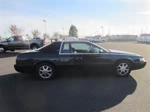 2001 Cadillac Overheating Cadillac Black 2001 Mitula Cars