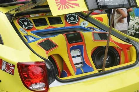 cara membuat akun di youtube ryankoko ryankoko purified auto club