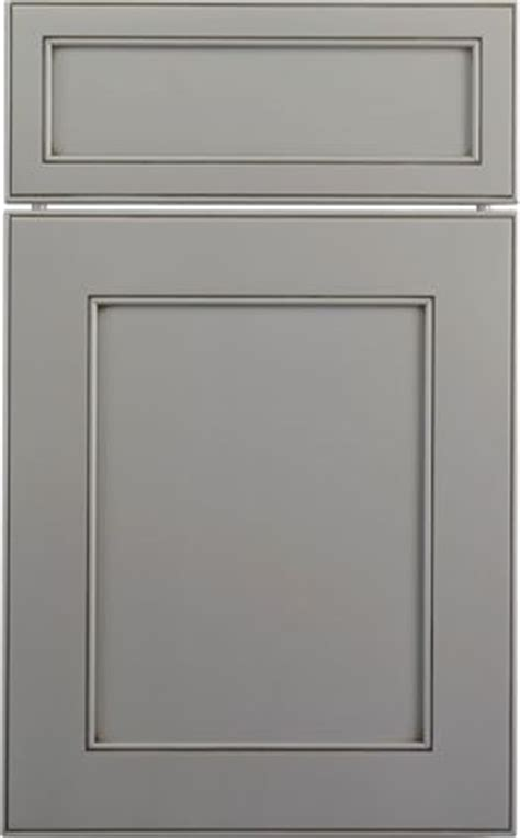 cabinet door styles cabinet doors and cabinets on