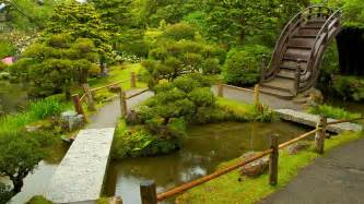 japanese tea garden in san francisco california expedia