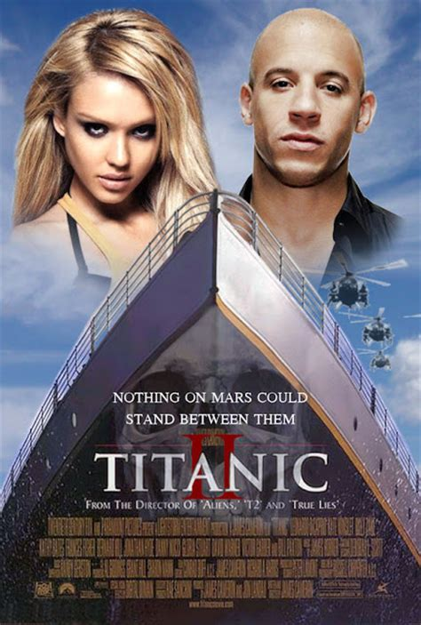 film titanic 2 titanic 2 movie