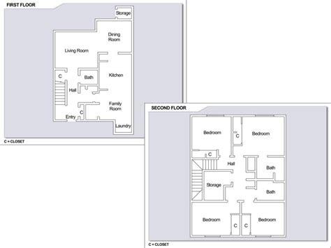 yokosuka naval base housing floor plans yokosuka naval base housing floor plans cfa yokosuka