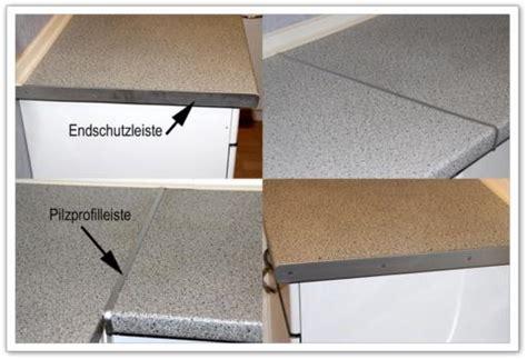 arbeitsplatte silikon arbeitsplatten verbinden silikon metallteile verbinden