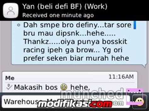 Lu Hid Merk Gartner baru warehouse motorsport jok recaro sr3 recaro evo
