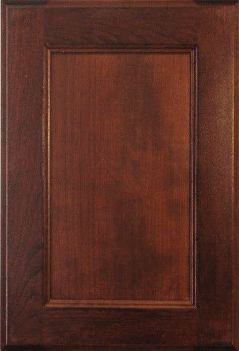 Flat Panel Interior Wood Doors Flat Panel Wood Doors Mills Woodworking