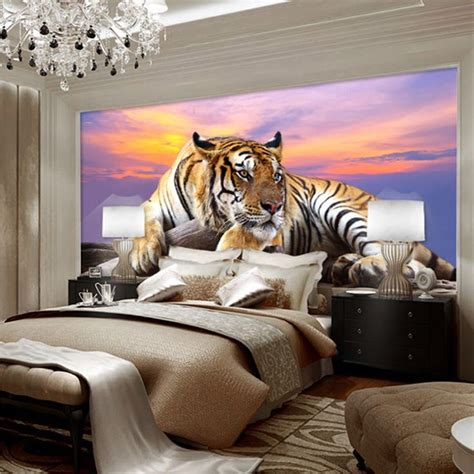 animal wall mural 47 best images about wall murals wall paper on abstract photos nature 3d and