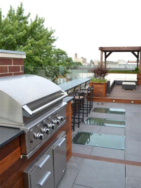 outdoor kitchen modular kitchen ideas new outdoor kitchen modular outdoor
