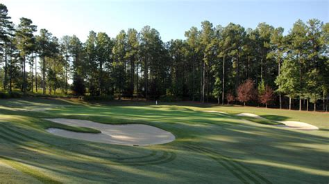 the finest nines the best nine golf courses in america books best golf courses in atlanta area