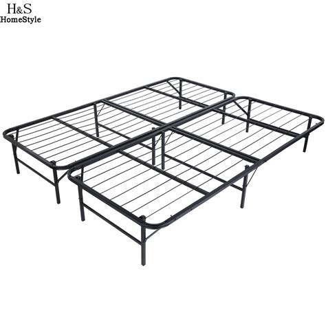 popular bed frames china metal bed frame china 28 images popular bed