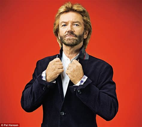 House Plans Online Noel Edmonds On His Appearance The Bbc And Talking To The