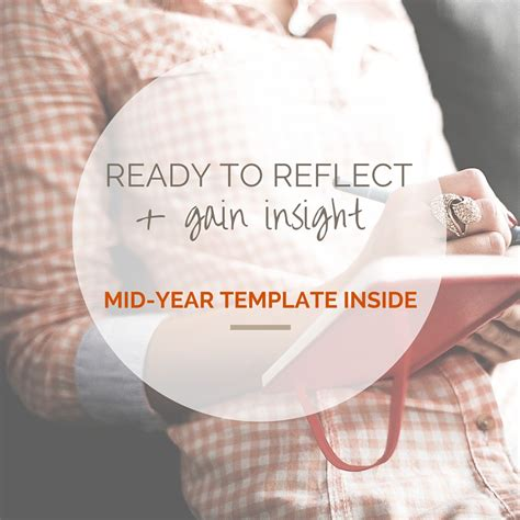 mid year review template mid year review templates bralicious co