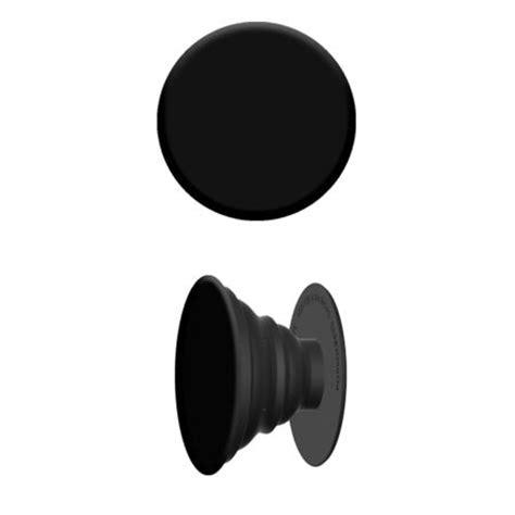 Black PopSocket
