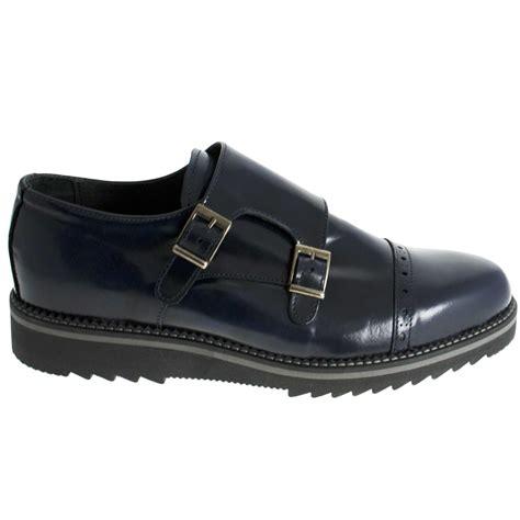 calzaturificio nero giardini scarpe classico sportivo abiti donna