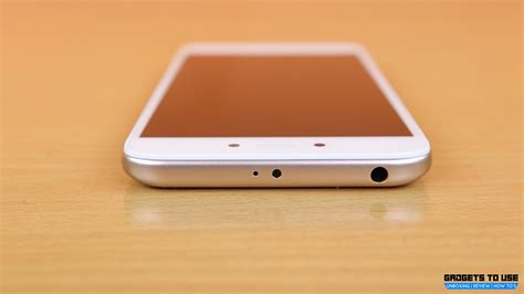 Headset Xiaomi Redmi 5a xiaomi redmi 5a faqs pros cons user queries and answers