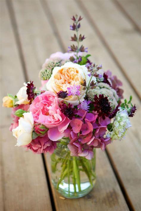 Flowers For Vase Arrangements by Best 25 Small Flower Arrangements Ideas On