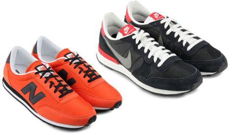 Kami Menjual Sepatu Remaja tas sepatu model sepatu olahraga terbaru