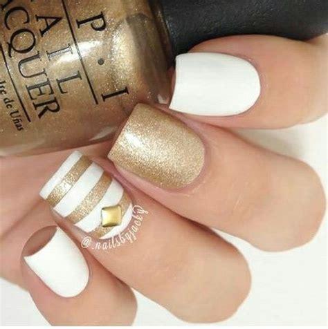 imagenes decoracion de uñas blancas 17 mejores ideas sobre u 241 as de gel en pinterest u 241 as de