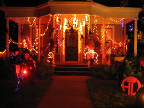 halloween home decorations funny image collection funny halloween light show 2012