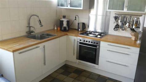 houten keuken nadelen houten keuken lakken