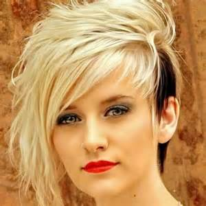 asymmetrical haircut on thin hair 14 asymmetrical haircut ideas for 2017