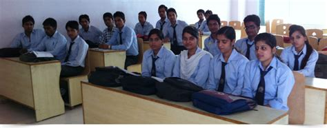 Bba Mba Colleges In Ghaziabad by Rcim Bba Colleges Bca Colleges Bba Colleges In