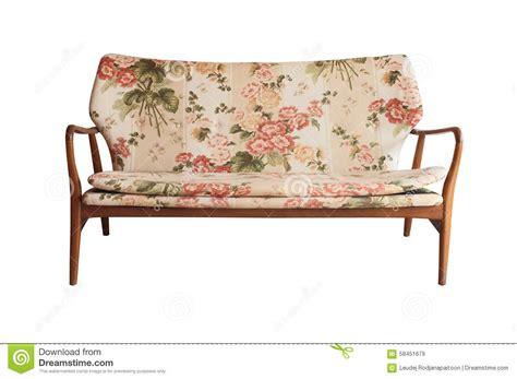 chiltern vintage floral large sofa dfs billion estates sofa vintage flower sofa menzilperde net