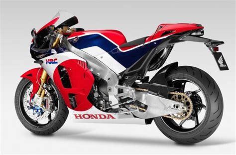 Motorrad Versicherung F Hrerschein Datum by Modellnews Honda Rc213v S Technische Daten Und Preis