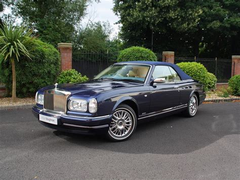 rolls royce corniche price rolls royce corniche engines car engines parts