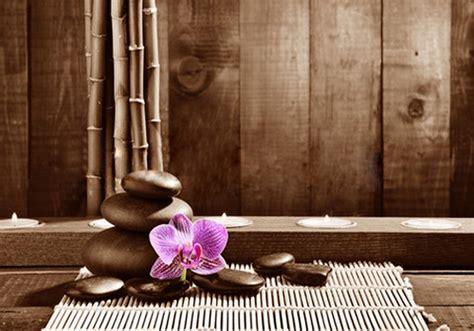imagenes zen con velas ideas para decorar el cuarto de ba 241 o decorar una casa