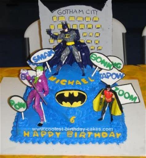 Tongsis Kabel Karakter Disney Hellokitty Mickey Mouse batman cakes 7
